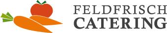 Feldfrisch Catering Uelzen